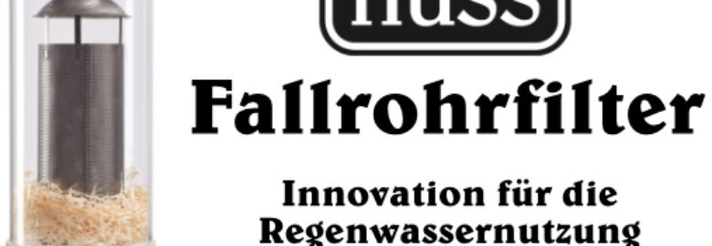 Jürgen Huss Räucherkerzenherstellung & Maschinenbau