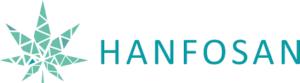 Hanfosan.de - CBD Öl günstig kaufen