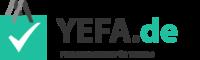 Yefa.de - dein Onlineshop für Gadgets und Trends aus aller Welt